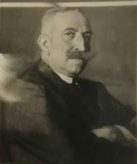 général,marquet,saint-nazaire,sculpteur