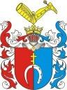 saint marc,saint nazaire,wieczffinski,de serres
