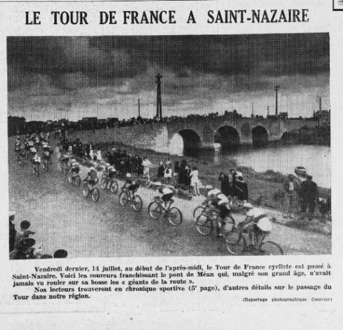 pont-mean, Saint-Nazaire