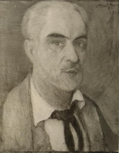 alexandre auffray,saint-nazaire,juge,chantiers navals