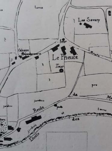 prieuré,nazaire,saint-jean-baptiste
