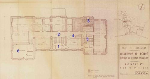 saint-nazaire,porcé,chateau