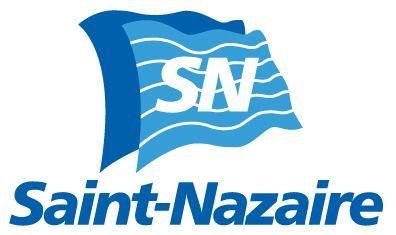 Saint-Nazaire%2C_Loire-Atlantique%2C_France_Logo.jpg