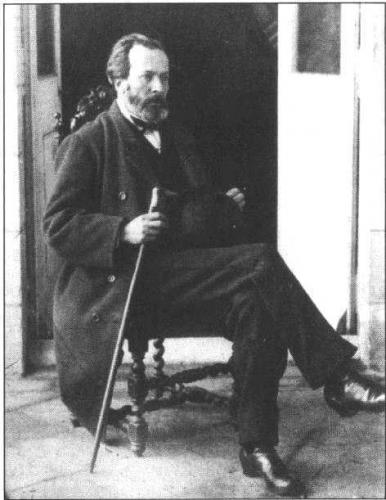 saint-nazaire,maire,docteur durand