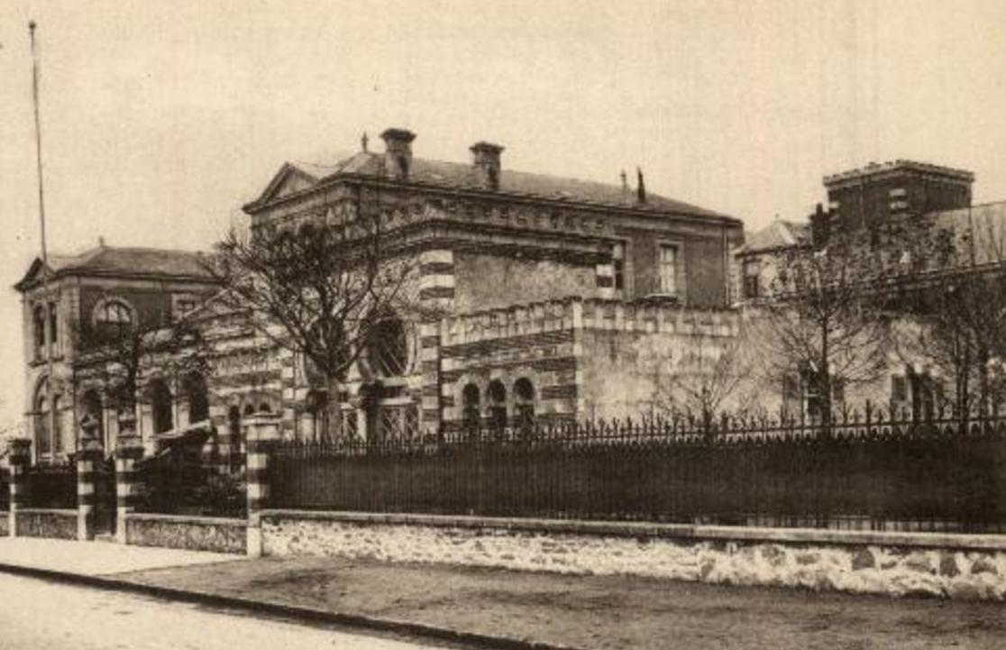 casino, saint-nazaire