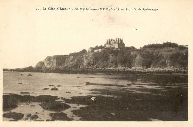géorama,saint-marc-sur-mer,saint-nazaire,blavier