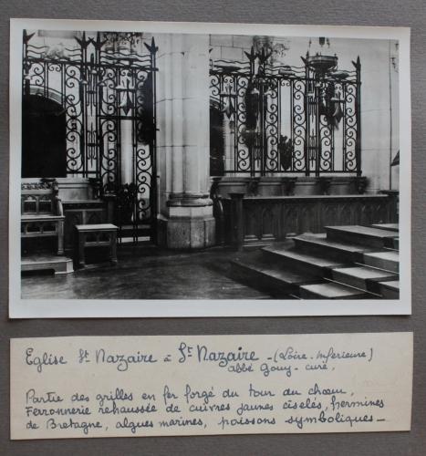 St Nazaire (1).JPG