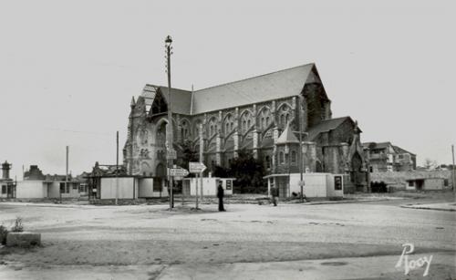 Centre-046-Eglise-de-St-NAZAIRE-1945.jpg