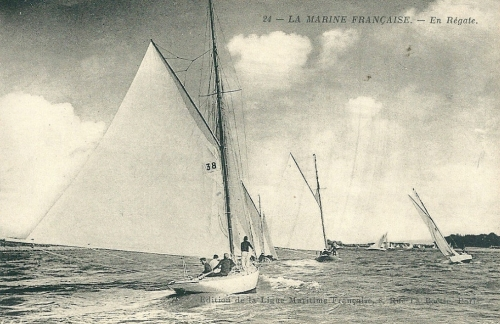 saint-nazaire,yachting,du plessix,la-baule,le croisic,pornic,port de plaisance et de régates,yacht