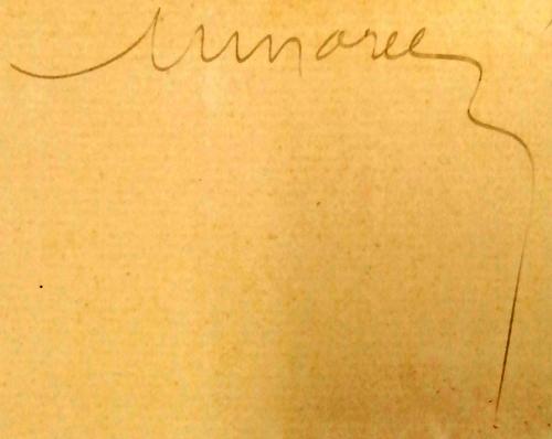henri moret,saint-nazaire,gasnier,durant-tahier,histoire