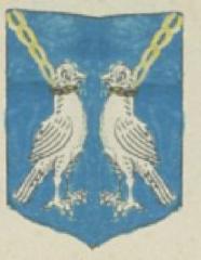 la motte allemand,chateau,saint-nazaire,pontcallec