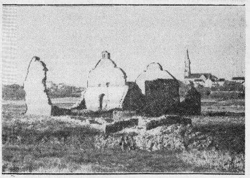 bois-joalland,l'immaculée,soldats-américain,1917s