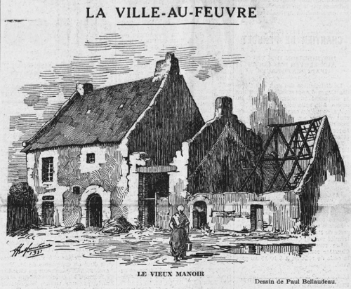 saint-nazaire,toutes-aides,la ville aux fèves,la haye de silz,chouan