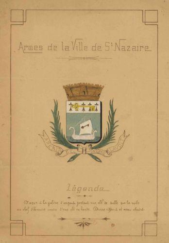 nazaire-armories.jpg