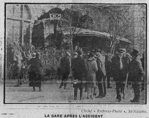 ancienne gare,saint-nazaire,theatre