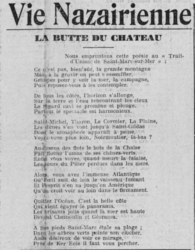 chateau,saint-marc,saint-nazaire