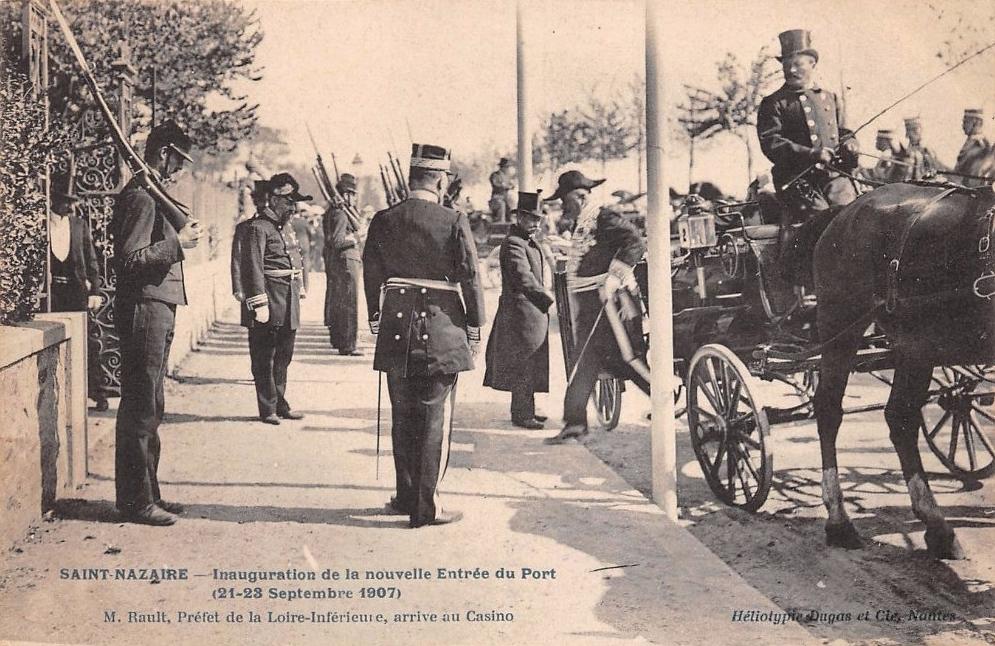 casino, saint-nazaire, nouvelle-entrée-1907