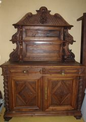 docteur raffegeau chroniques de saint nazaire. Black Bedroom Furniture Sets. Home Design Ideas