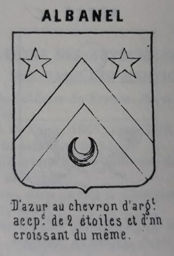 albanel de la sablière, saint nazaire, cimetière de la briandais