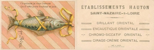avril, poisson, saint-nazaire, légendes-urbaines