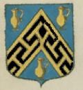 bureau de la bessardière,maire de saint-nazaire,guerande,tahier de kervaret,durant,bregeot