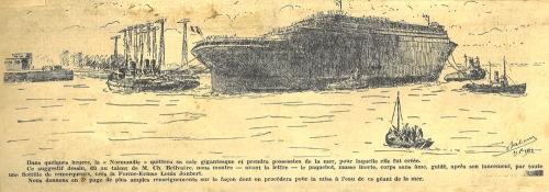 beilvaire,marine,peinture,dessin,aquarelle,saint-nazaire