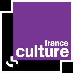 Narcisse, pPelletier, Saint-Gilles, Saint-Nazaire, France-Culture, Yves-Aumond