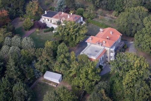villa minne,saint-nazaire,tyszkiewicz