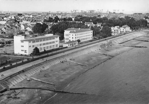 casino, saint-nazaire, collège-saint-louis