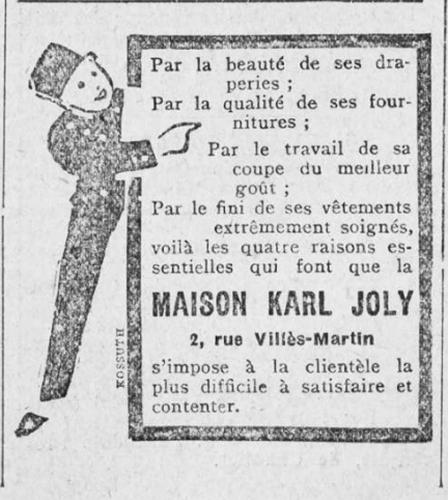 joly,belle-jardinière,karl-joly,rocher-du-lion,saint-nazaire,villes-martin