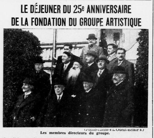30-11-1937.jpg