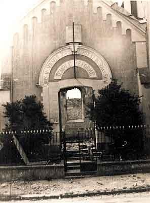 temple, saint-nazaire, protestant