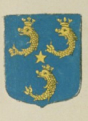 beac,saint-marc-sur-mer,saint-nazaire
