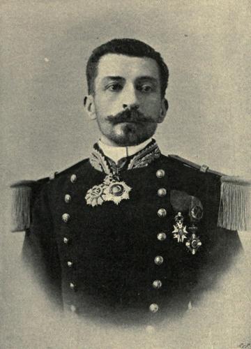Portrait_of_Pierre_Loti.jpg