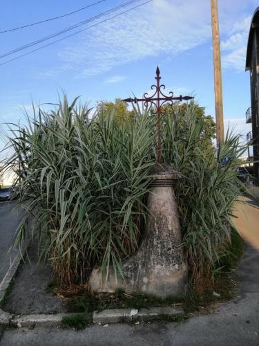 croix,saint-nazaire,villes-martin,ville-ès-martin,bon-acceuil,calvaire,rue-semblat,rue-des-pinçons