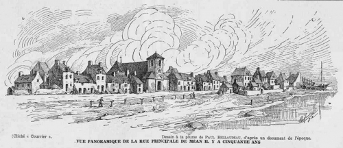 mean, saint-nazaire, chantiers, 1858