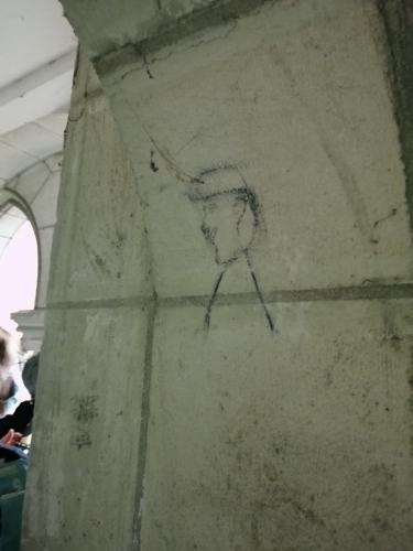 eglise,saint-nazaire