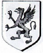 heinlex-pommeraye,saint-nazaire,iut