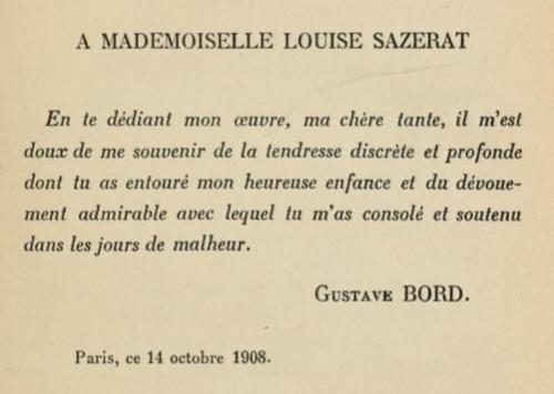 saint-nazaire,porcé,château,gustave bord,patrimoine,histoire