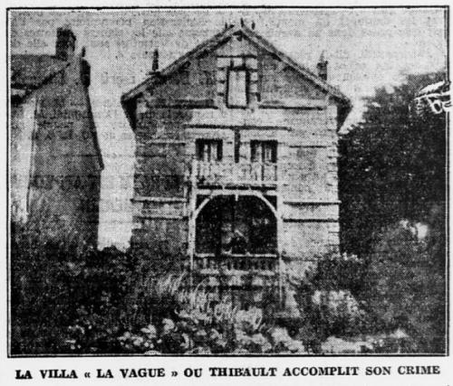 georges-thibaut,meurtre,madeleine-thanier,vague,vile,nazaire