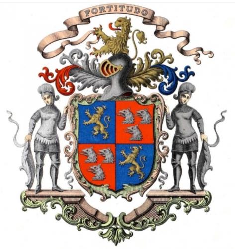 giovanni de chanaz,paule de leslay,saint-nazaire
