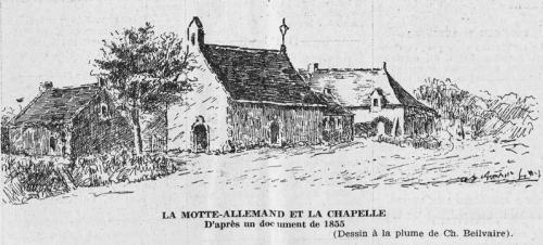 motte-chapelle.jpg