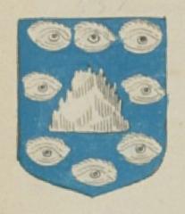 plessis-giffard, saint-nazaire-, rochereuil, de-la--haye-de-silz, Le-Pouceau-de-Rollinveau,