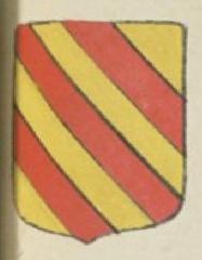 heinlex-pommeraye,grand-heinlex,saint-nazaire,iut
