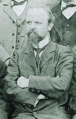 pasteur-jospin, saint-nazaire, protestant