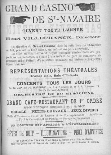 casino,saint-nazaire,collège-saint-louis