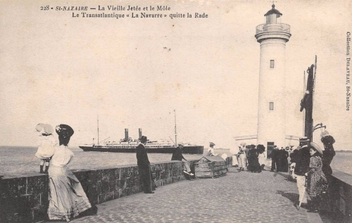 vieux-mole, saint-nazaire, portereau, port