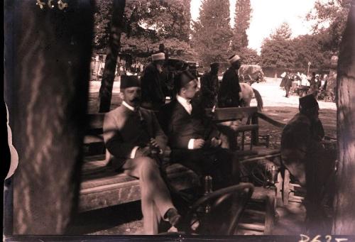 mari lera,saint-nazaire,marc hélys,kapali bahçe,le jardin fermé,scènes de la vie féminine en turquie,les désenchantées,pierre loti,harem,hadidjé-zennour,nouryé,noury-bey,blosset de chateauneuf,marie-hortense héliard,carlos américo lera,mexique consul,ambassadeur,les petits boërs » laquelle ?,jean d'anin,choukri,aziyadé,lyceum-club,charles géniaux,les musulmanes,hayal-kadnlar,istanbuln İstanbul