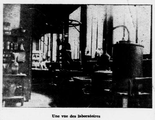 louis-campredon,saint-nazaire,protestant,ligue-anti-alcoolisme,les goélands nazairiens,kiosque de temperance