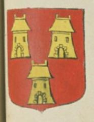saint-nzaire,le pennec,bois-joalland,sesmaison